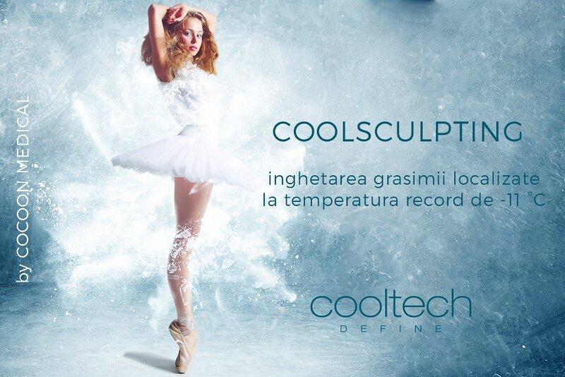Cooltech vs Coolsculping vs เครื่องลดไขมันด้วยความเย็น Cryolipolysis ต่างกันอย่างไร กลไก ข้อดี ข้อเสีย