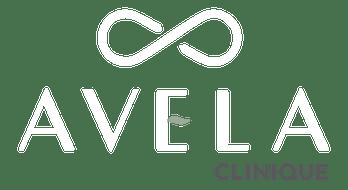 ยกกระชับใบหน้า | AVELA Clinique | พระรามสี่ | อัลเทอร่า