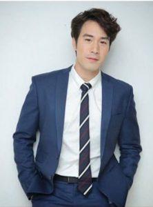 guest-06-คุณซันSunประชากร